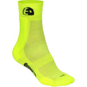 Etxeondo Bero Socks fluor